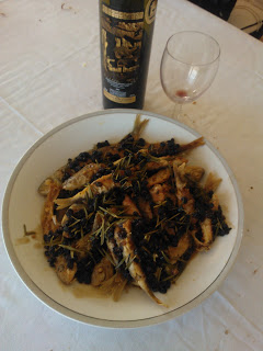 corfiot cuisine savouro