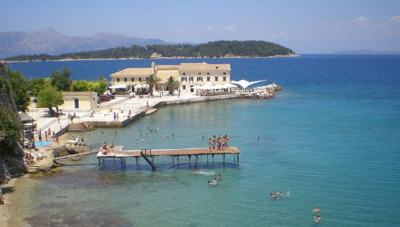 corfu-town-beaches