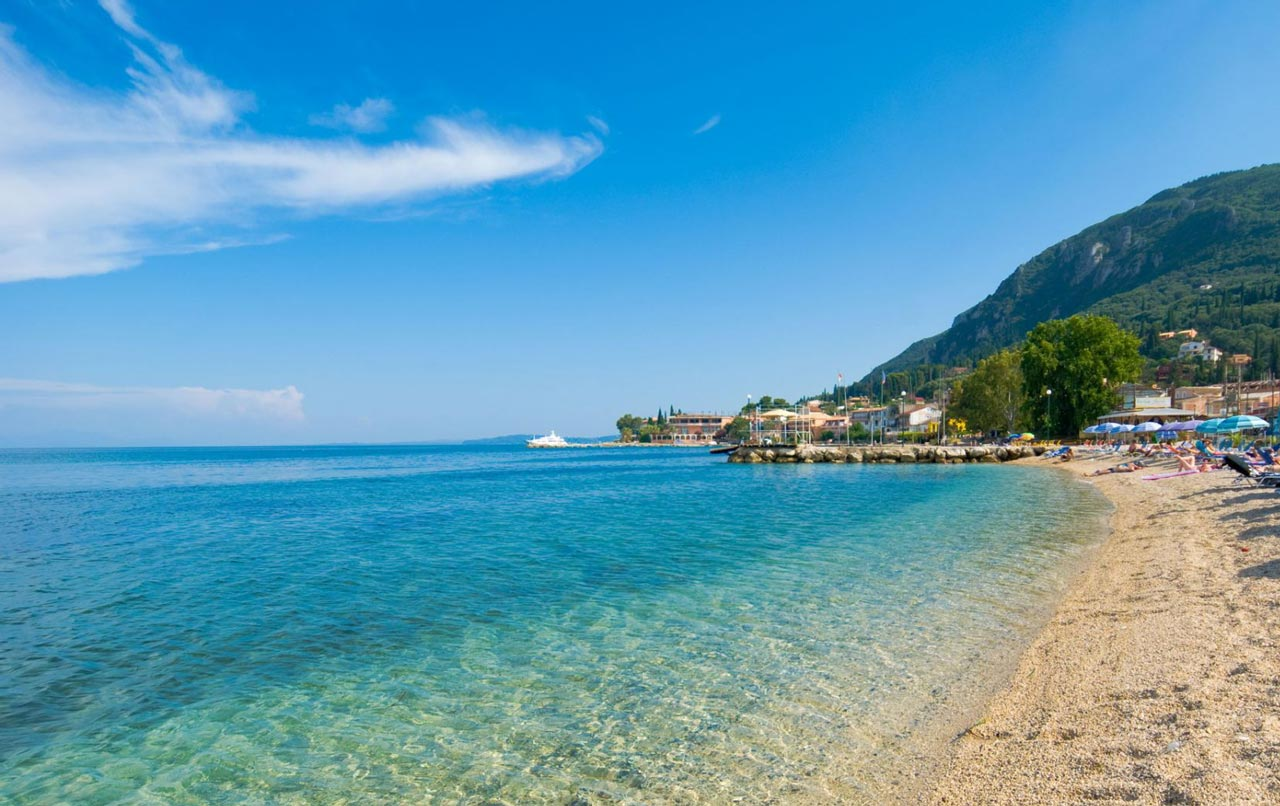 corfu jewish singles Jewish travel to the mediterranean while upholding the traditional glatt kosher lifestyle in  • single rate is 170% in all categories  the jewish traveler: corfu.