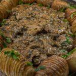 Traditional Sofrito