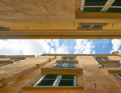 Corfu – The Ultimate Holiday Destination